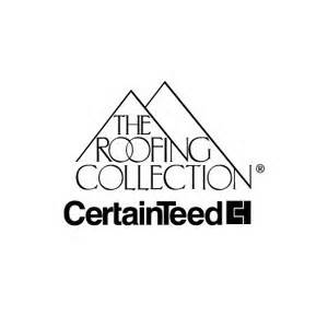 CetrtainTeed Roofing