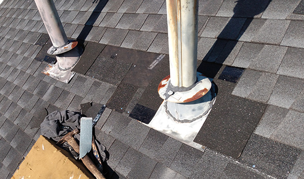Are roofing contractor warranties more important than manufacturer warranties