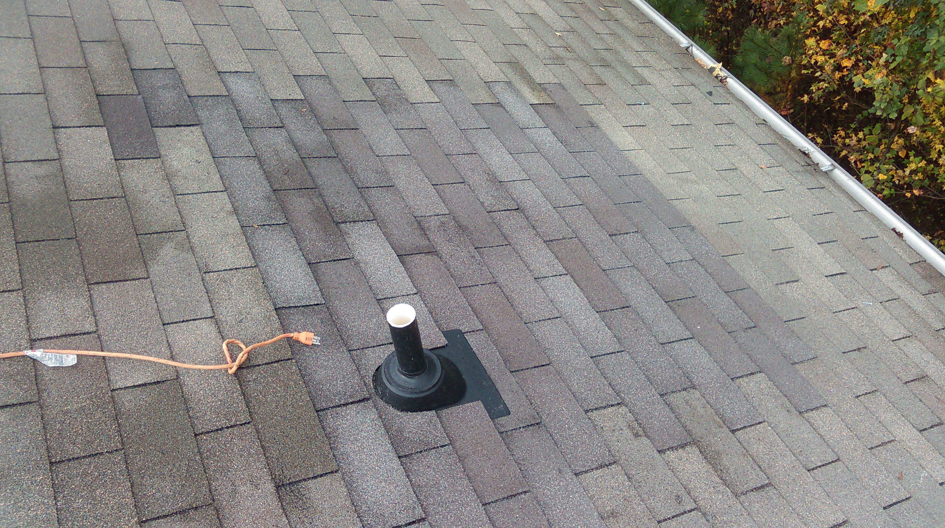 In the roofing trade for 19 years. Atlanta roof repair. Roofing contractor / Acworth / Woodstock / Roswell / Marietta / Alpharetta